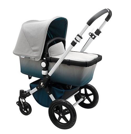 marcas carritos bebe