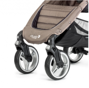 baby jogger city mini 4 oferta