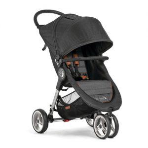 tienda online baby jogger