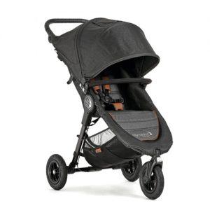 precio baby jogger