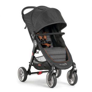 comprar online baby jogger