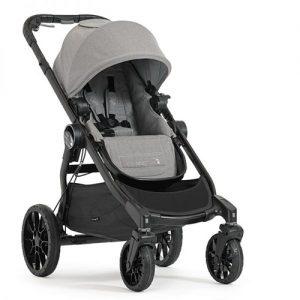 baby jogger ofertas