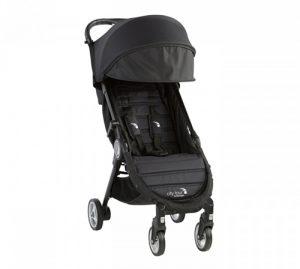 baby jogger precios