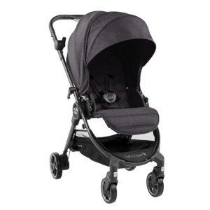 baby jogger tienda online