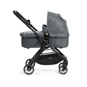 marca baby jogger