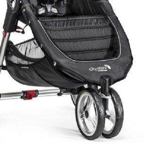 baby jogger city mini 3 precio