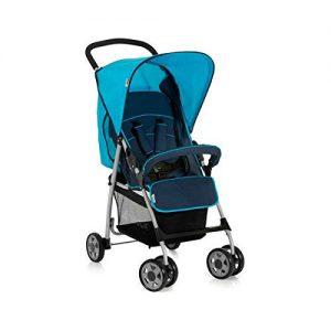 silla paseo bebe barata