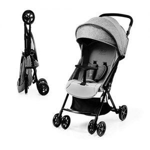 sillas de paseo reversibles baratas