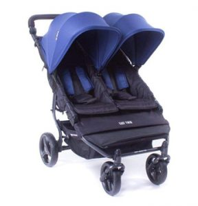 carritos bebe gemelares baratos