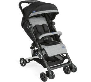 carritos de bebe chicco precios