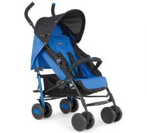 modelos de carritos de bebe chicco